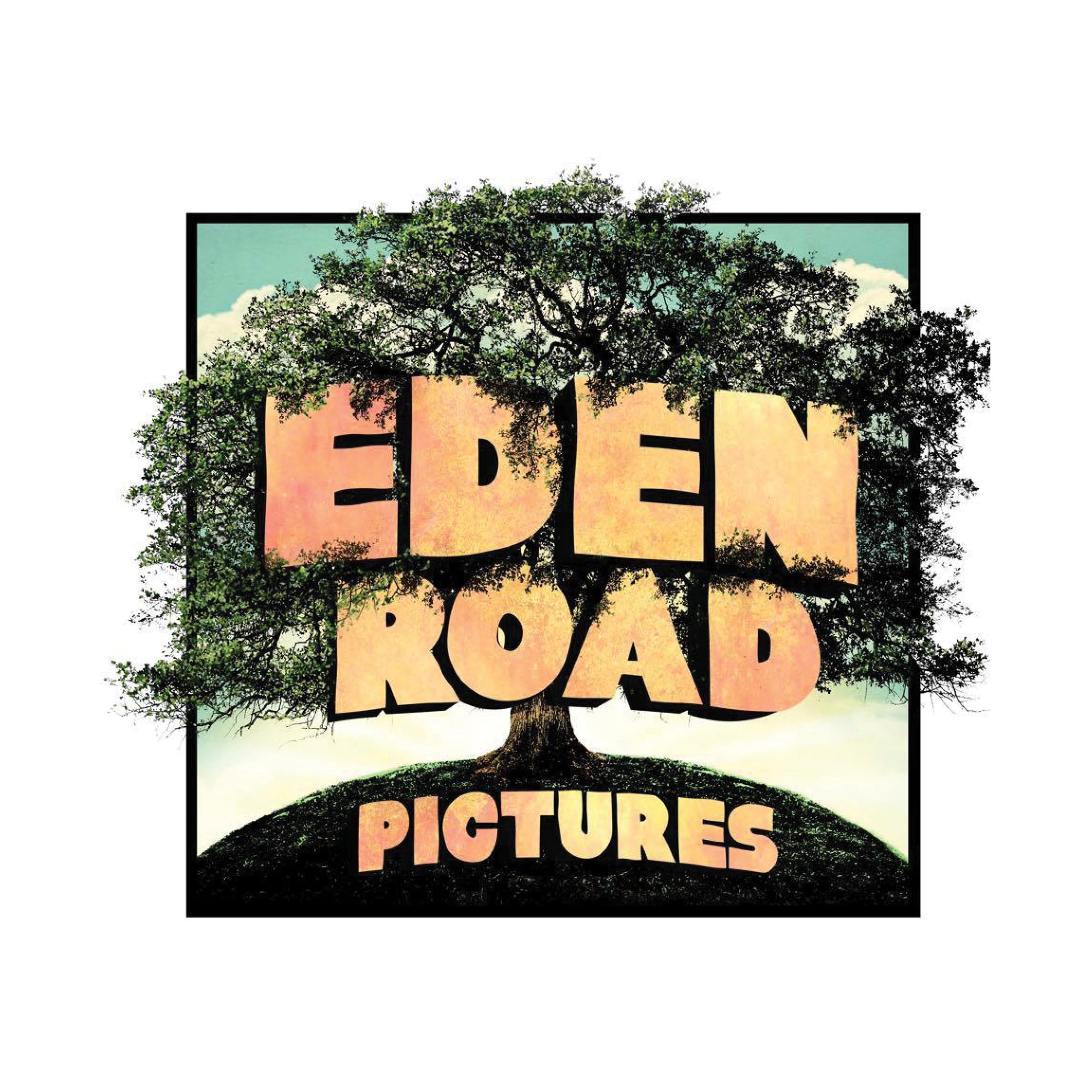EdenRoad.png