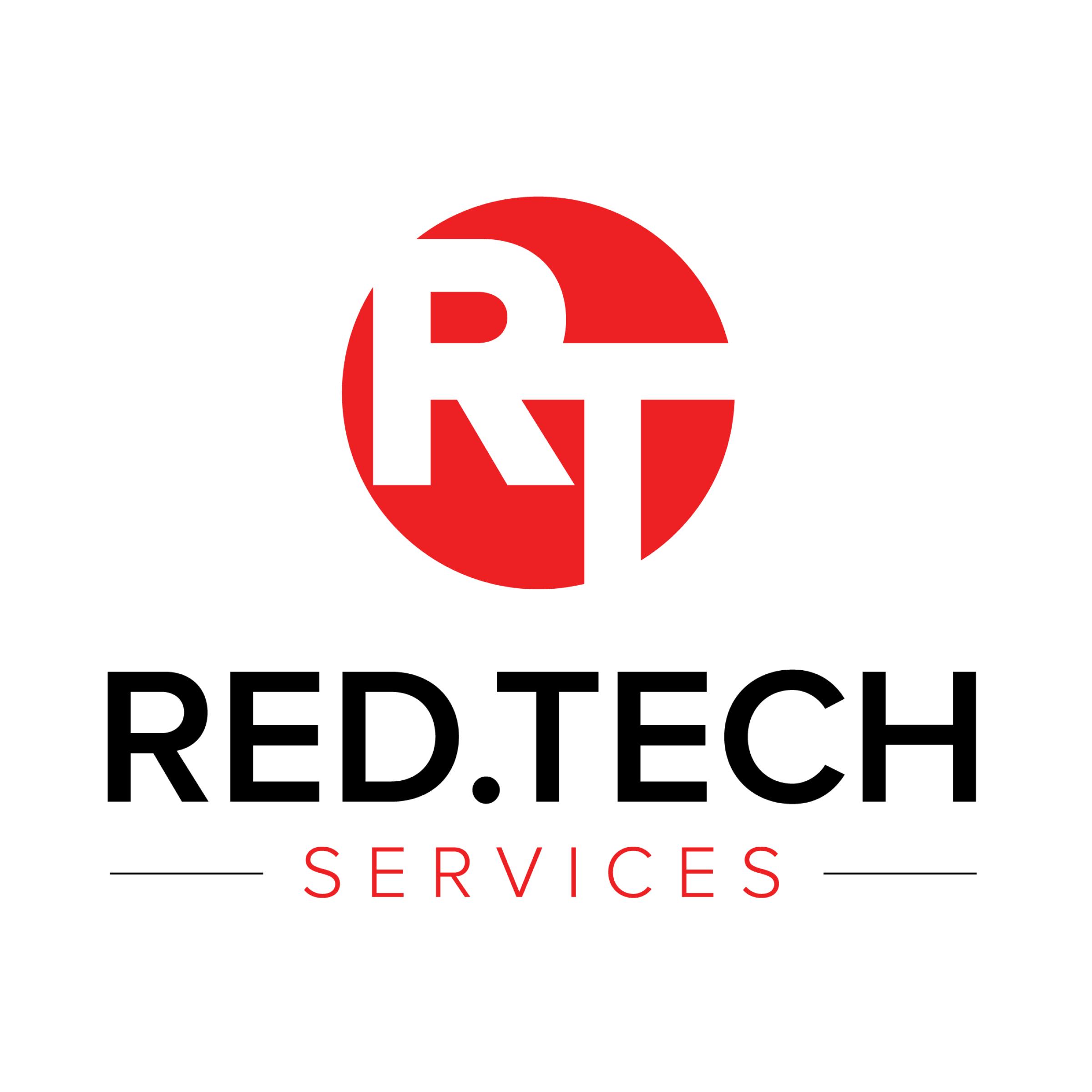 RedTech.png