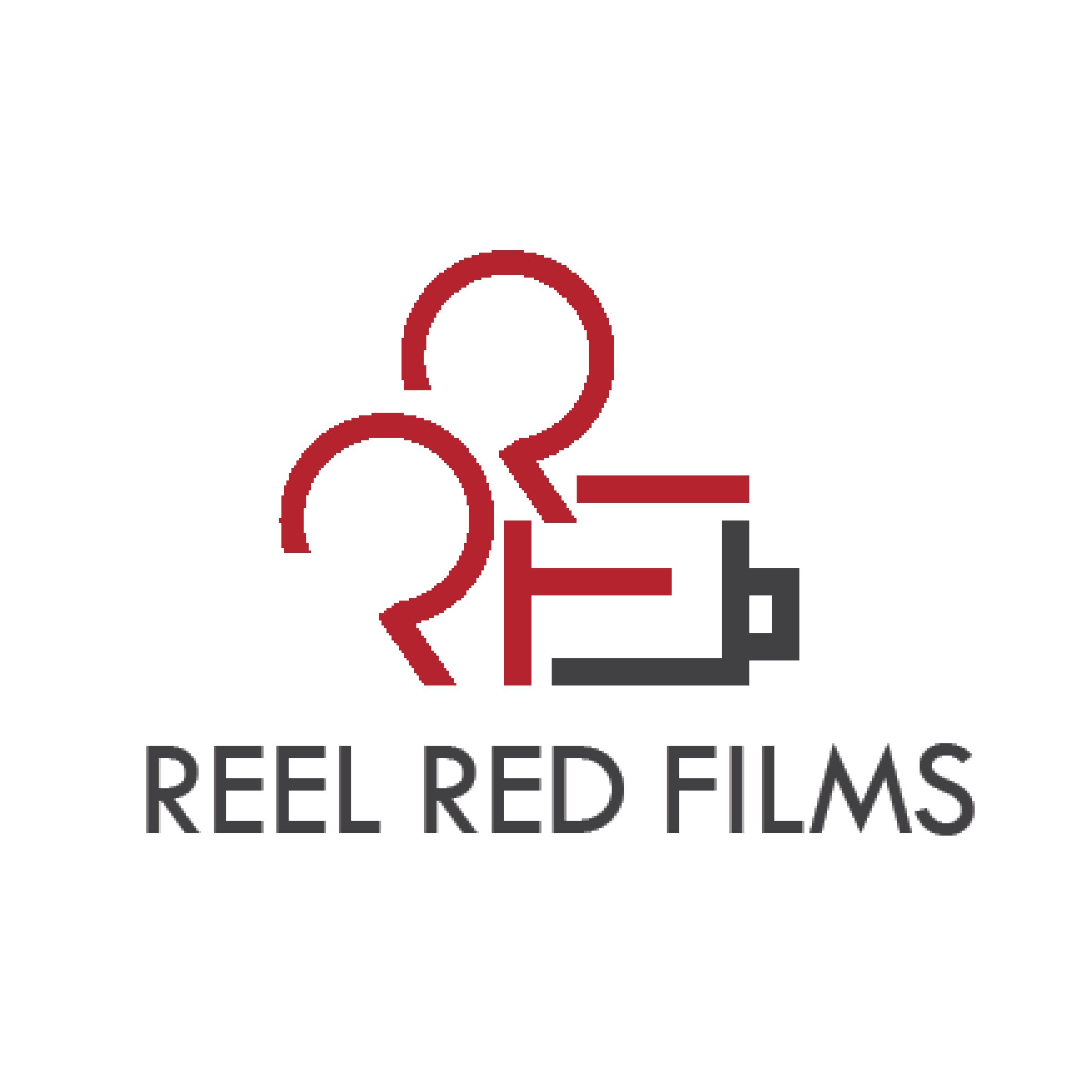 ReelRedFilms.png