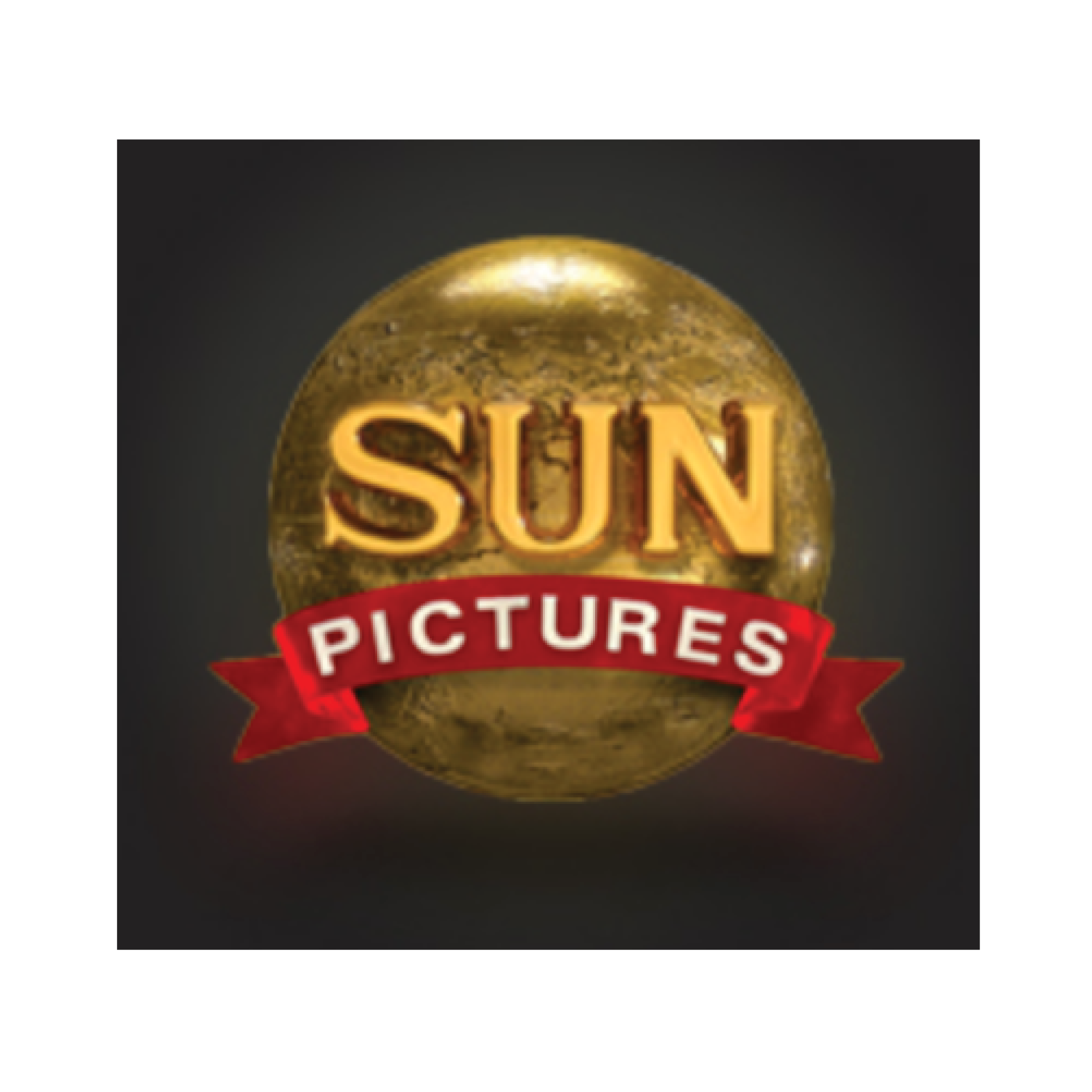 SunPictures.png