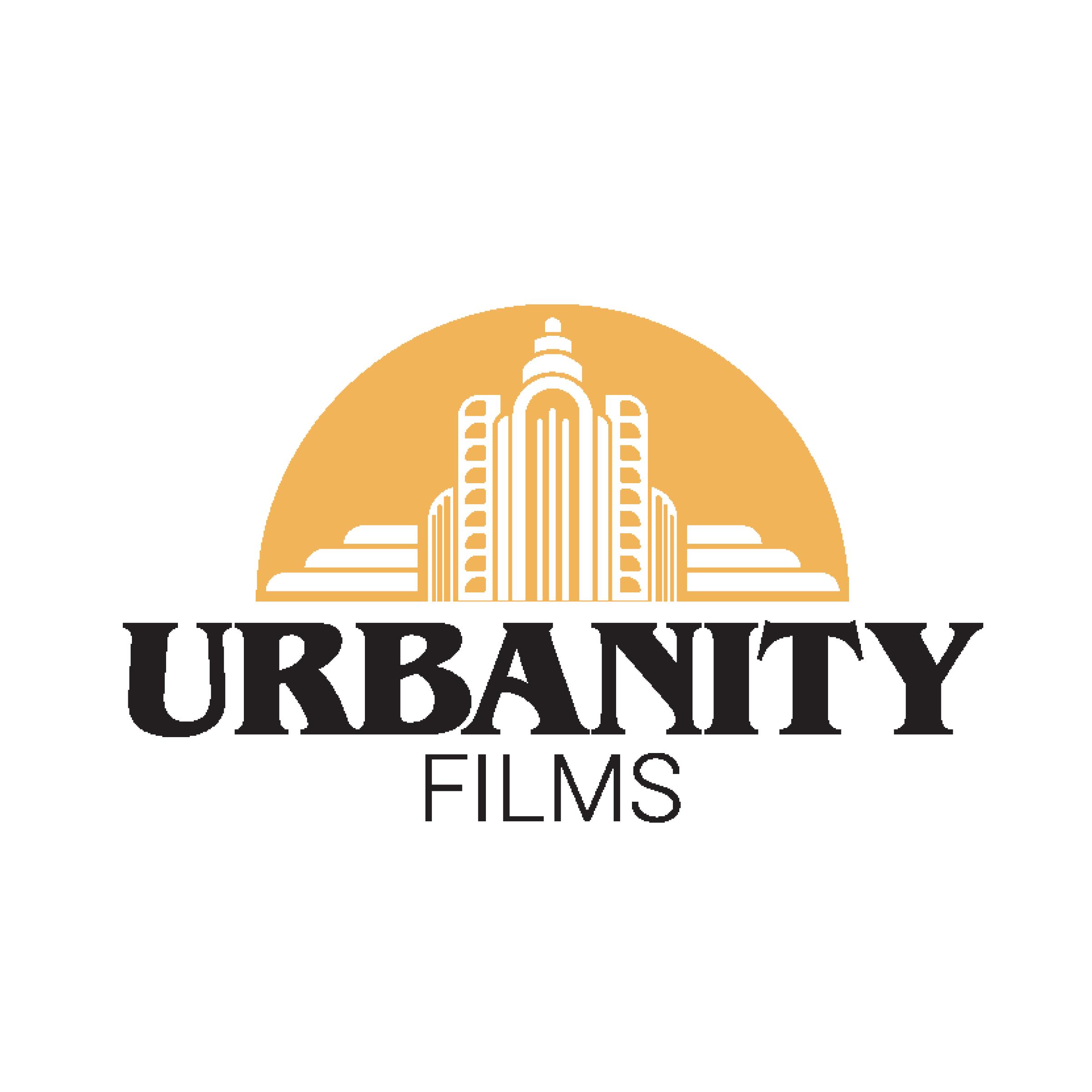 Urbanity.png