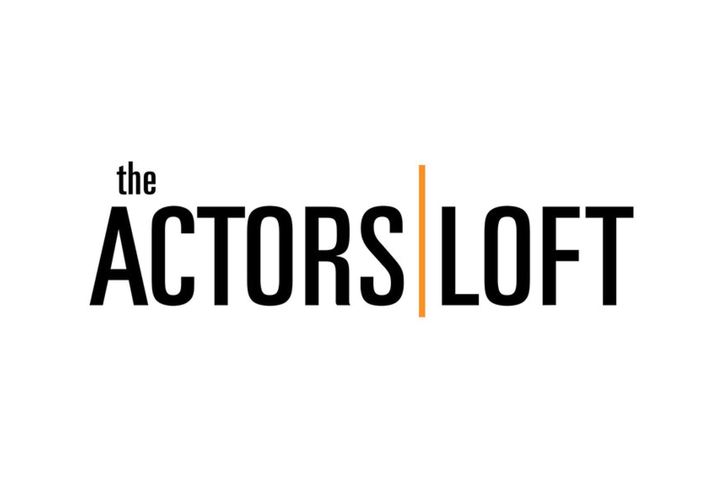 ActorsLoft.png