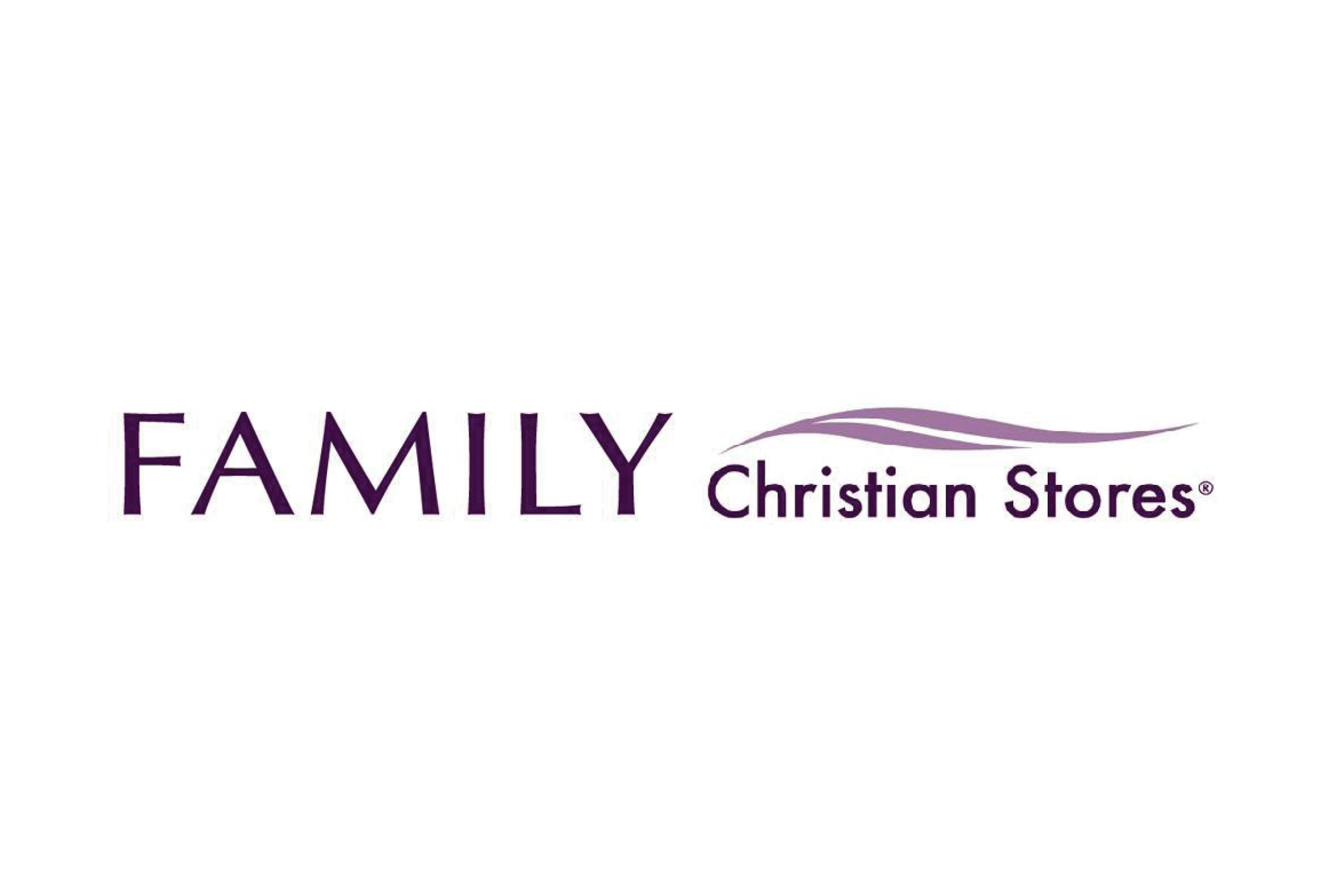 FamilyChristian.png