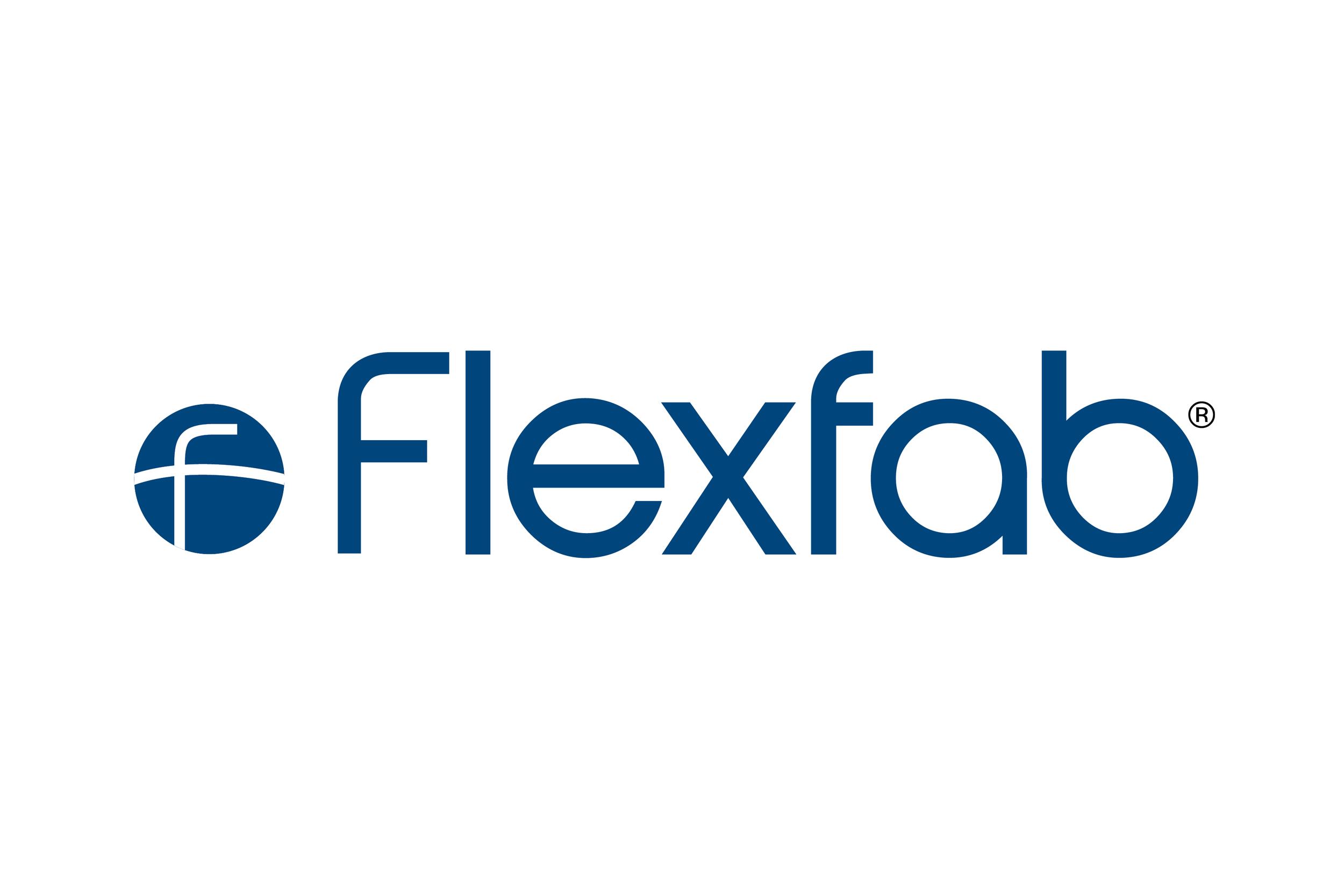 Flexfab.png