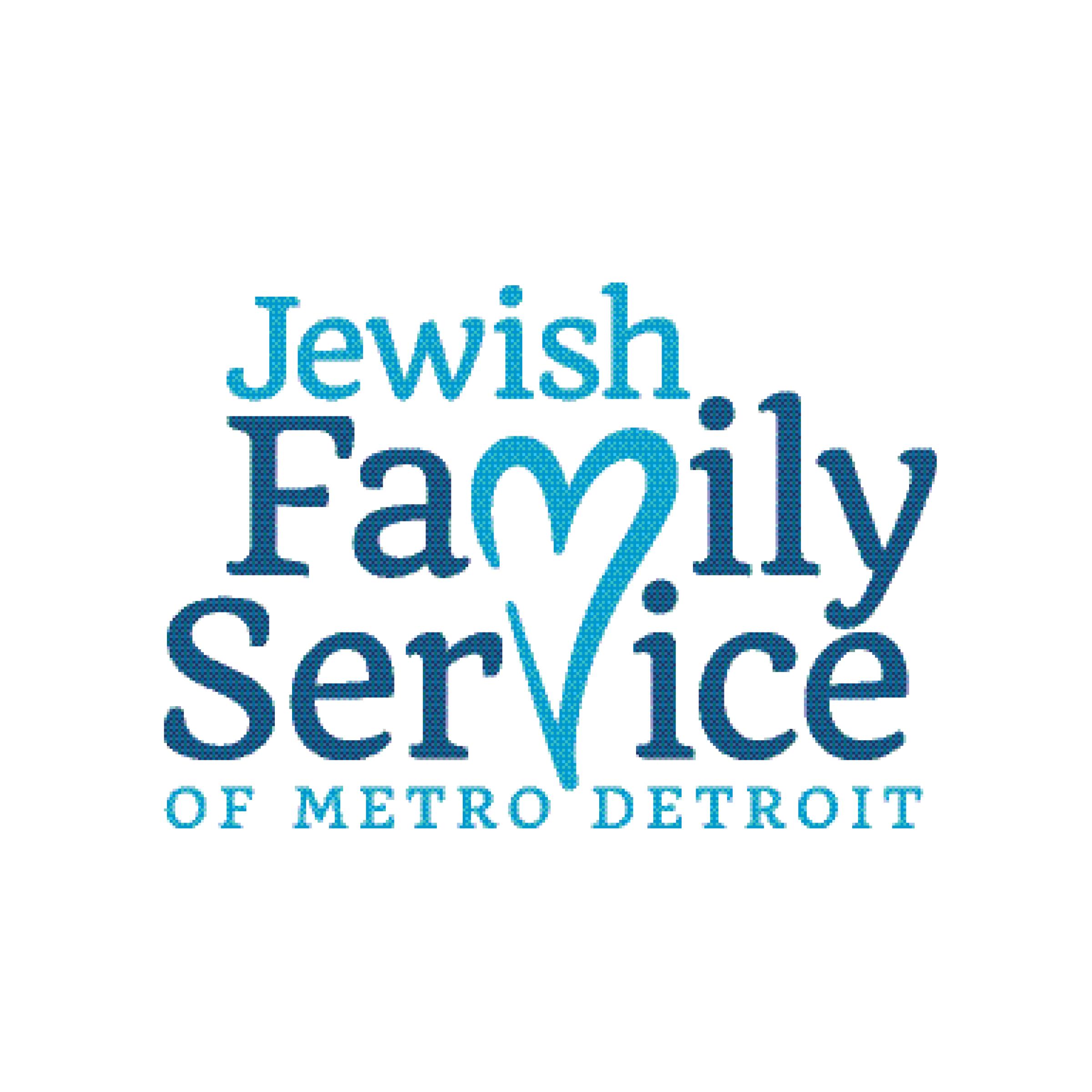 JewishFamilyService.png