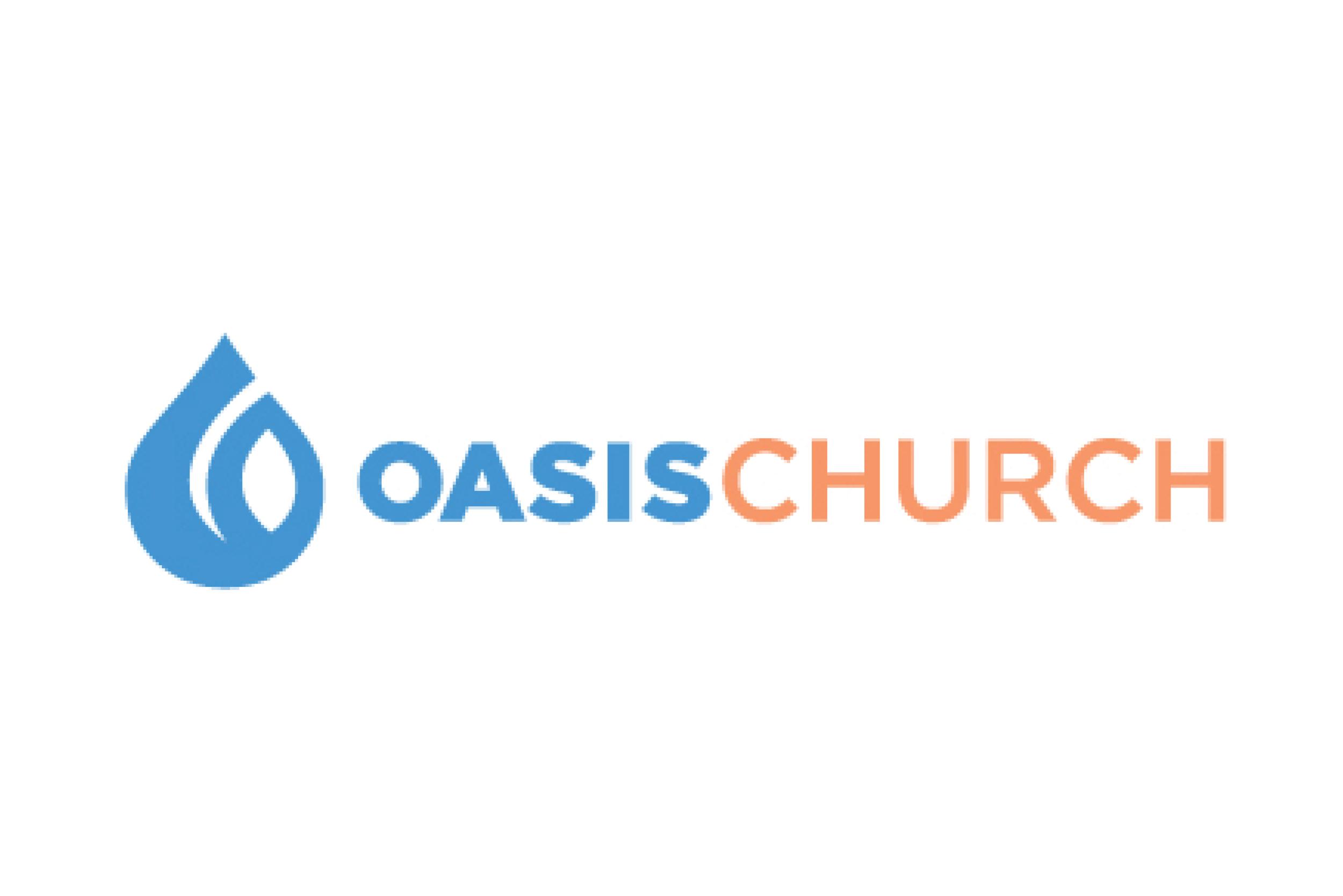OasisChurch.png