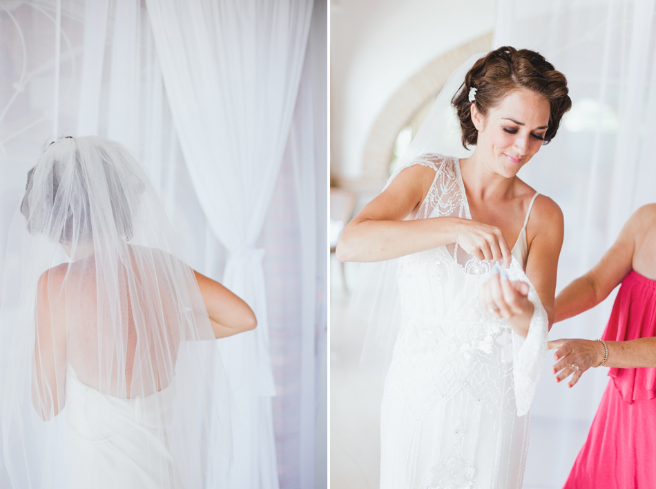 sayulita_wedding_photographer0004.jpg