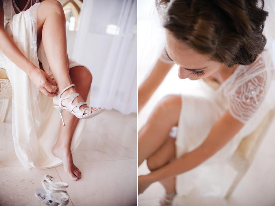 sayulita_wedding_photographer0005.jpg