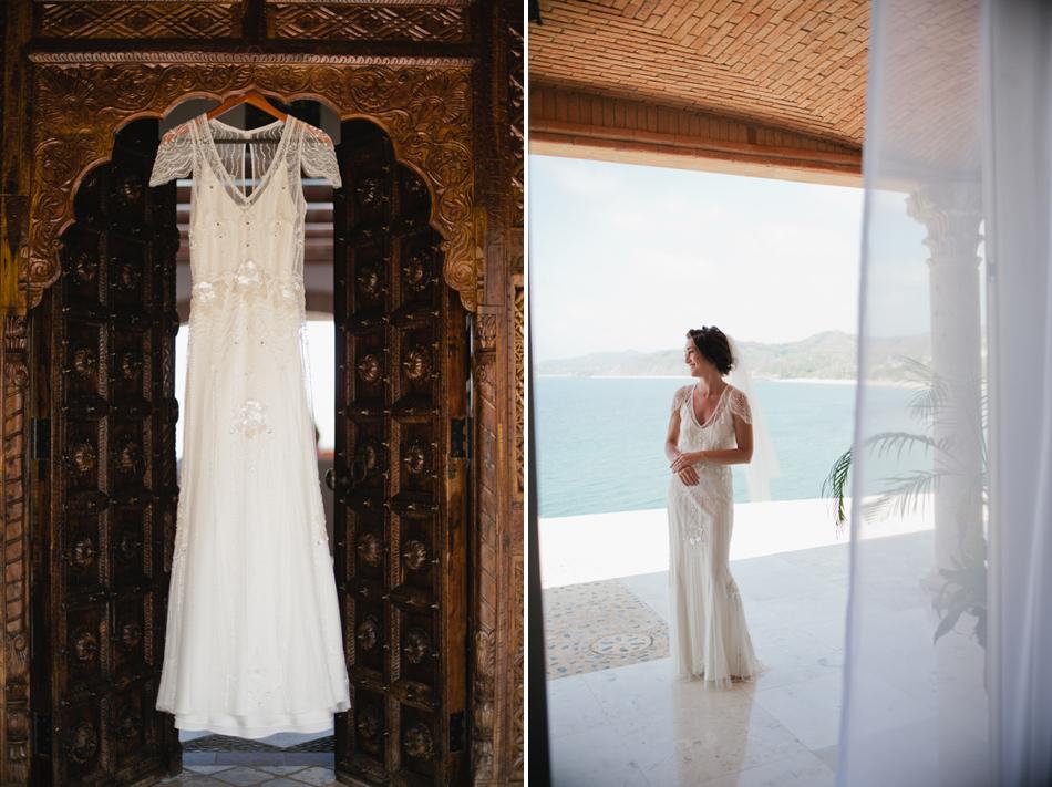 sayulita_wedding_photographer0008.jpg