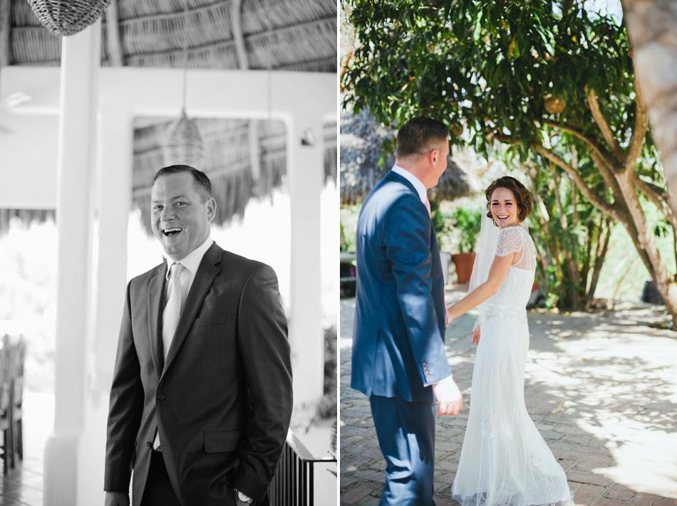 sayulita_wedding_photographer0013.jpg