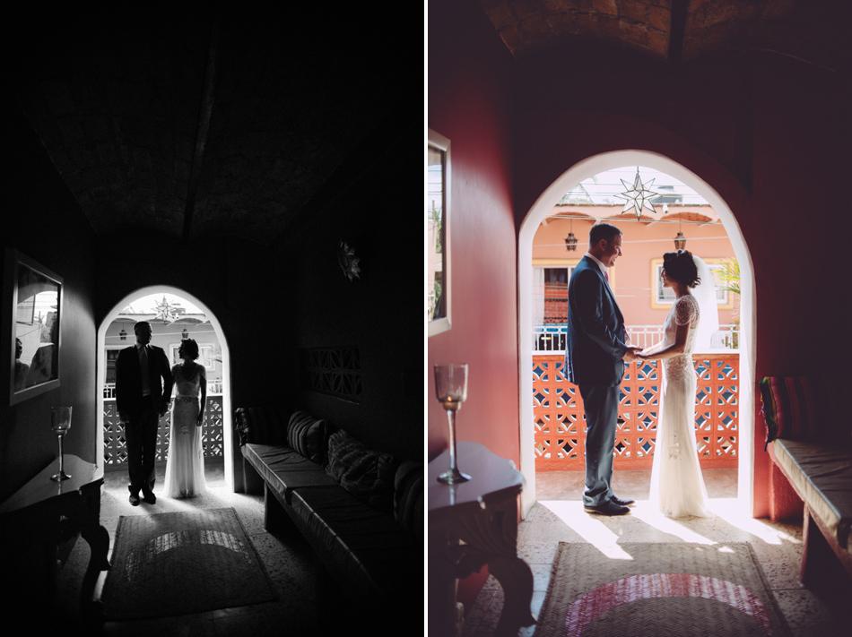 sayulita_wedding_photographer0018.jpg