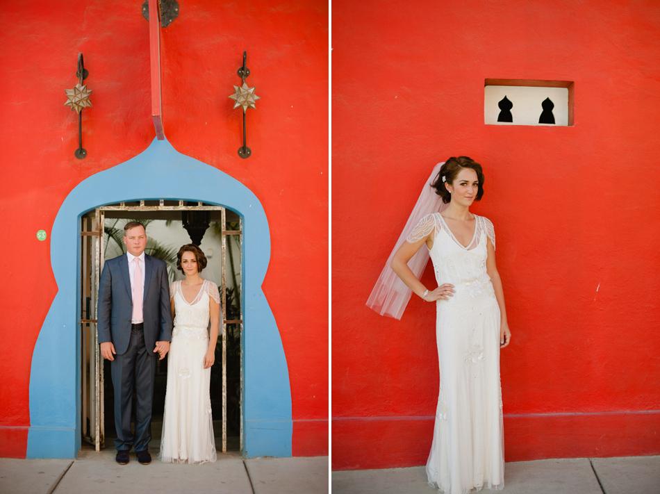 sayulita_wedding_photographer0019.jpg