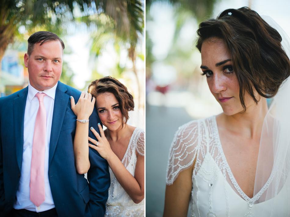 sayulita_wedding_photographer0020.jpg