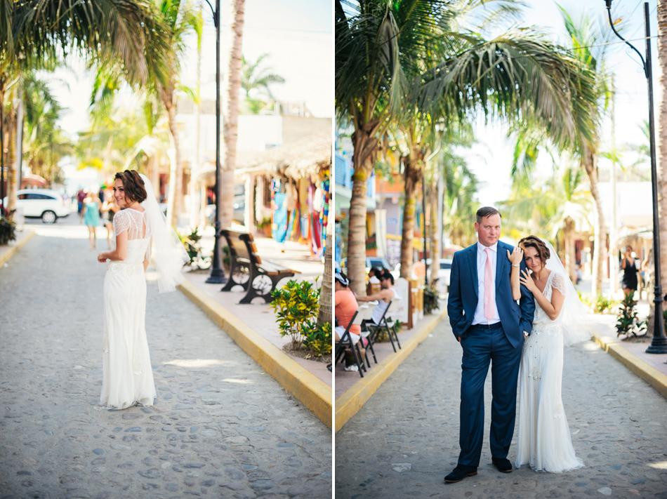 sayulita_wedding_photographer0021.jpg