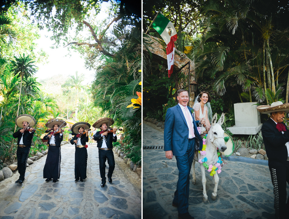 sayulita_wedding_photographer0022.jpg