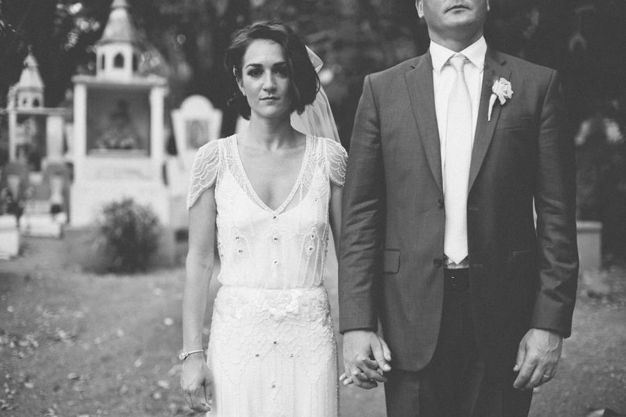 sayulita_wedding_photographer0030.jpg