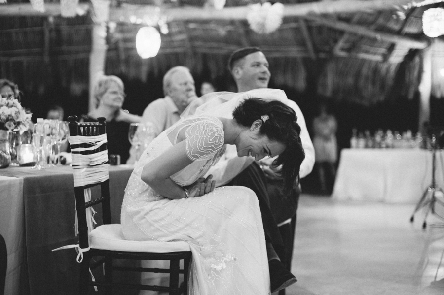 sayulita_wedding_photographer0038.jpg