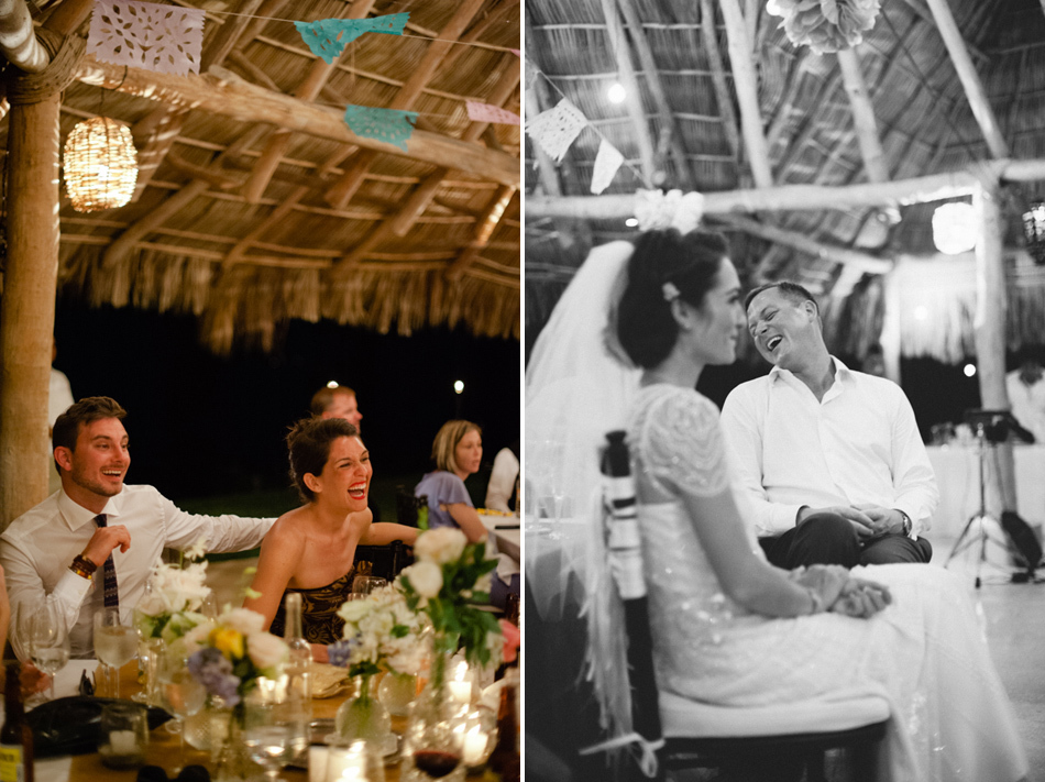 sayulita_wedding_photographer0039.jpg