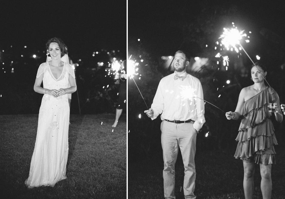 sayulita_wedding_photographer0040.jpg