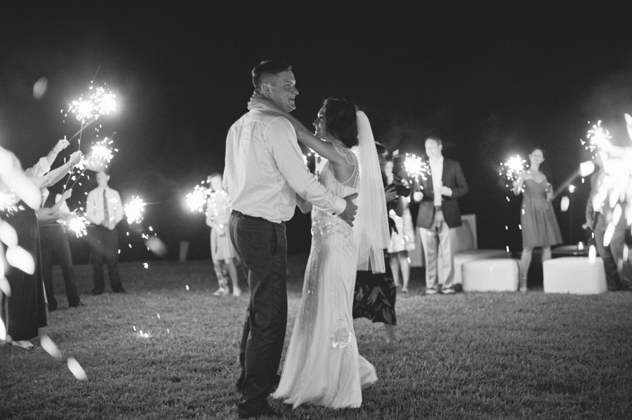 sayulita_wedding_photographer0041.jpg