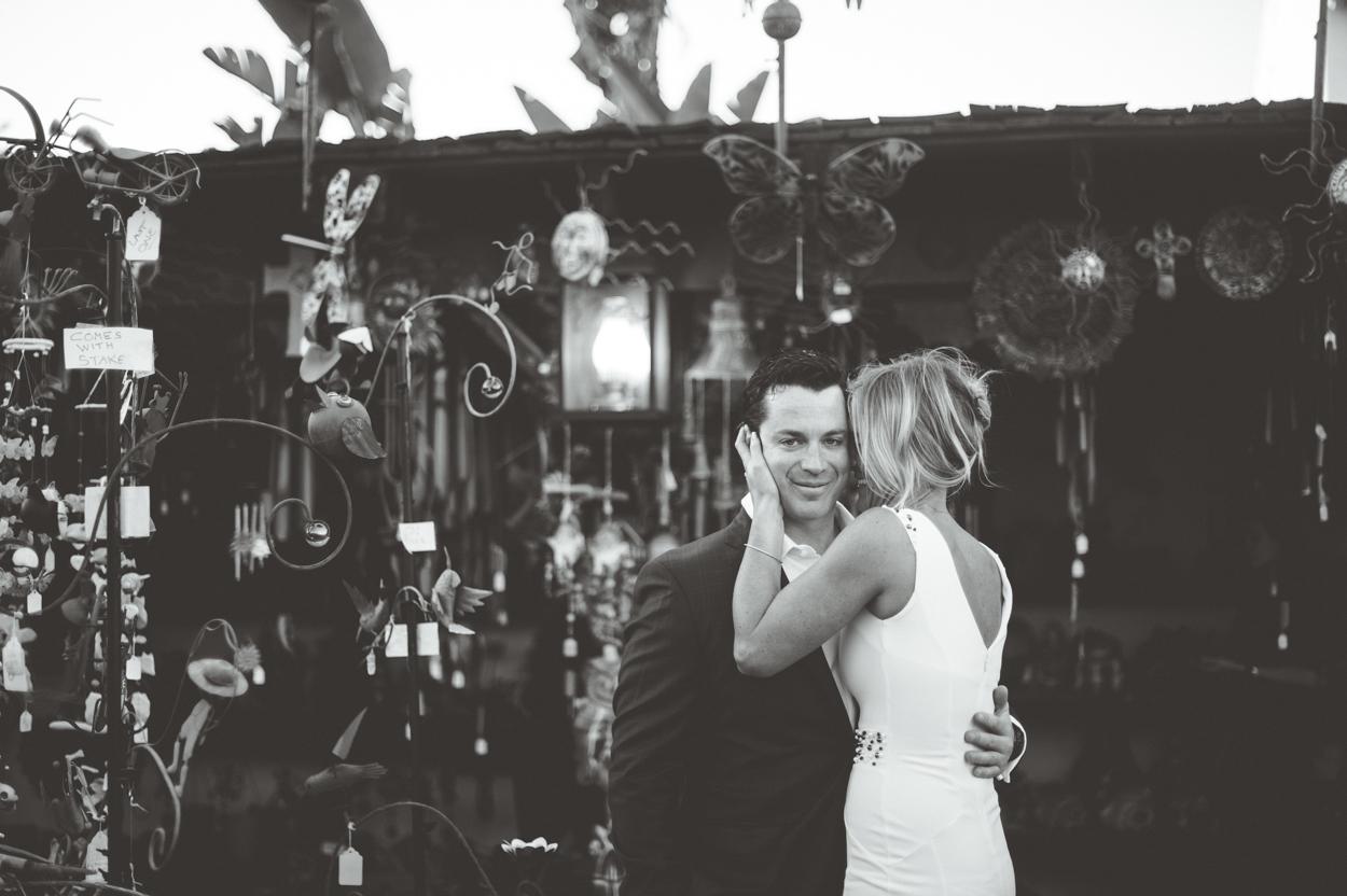 temecula_wedding_photographer0005.jpg