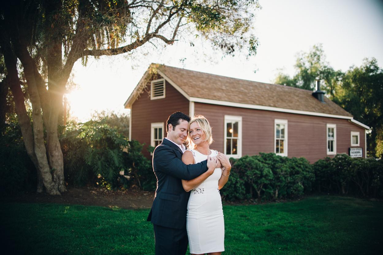 temecula_wedding_photographer0010.jpg