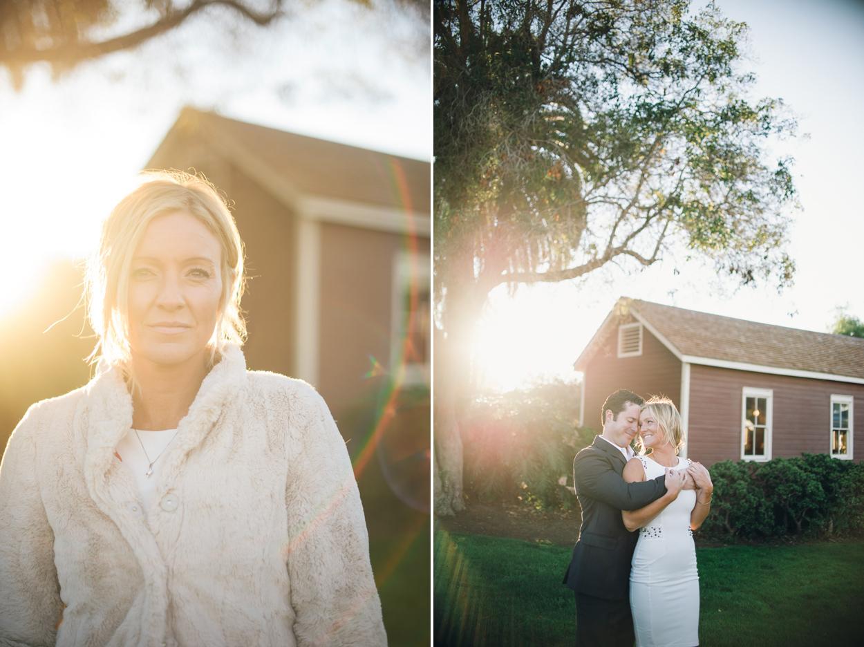 temecula_wedding_photographer0013.jpg