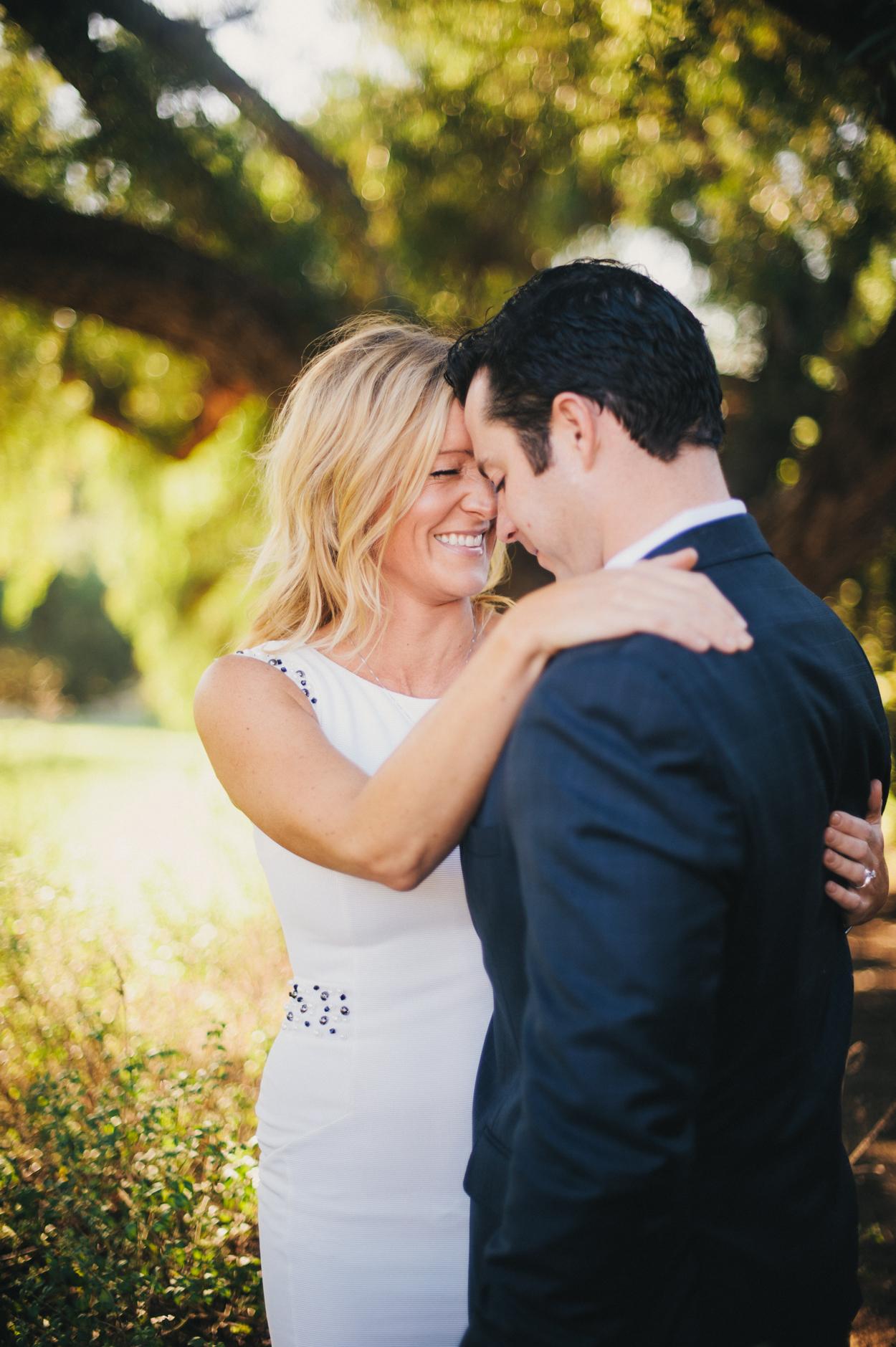 temecula_wedding_photographer0015.jpg