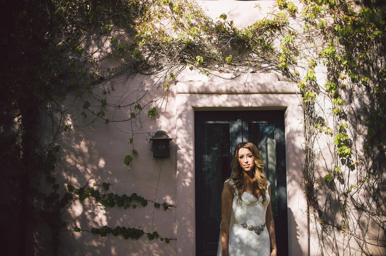 san_juan_capistrano_wedding_photographer0010.jpg
