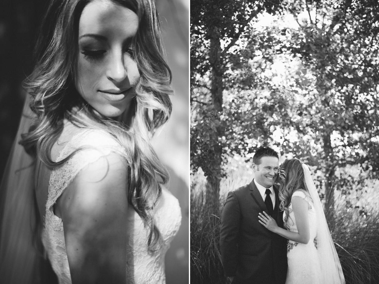 san_juan_capistrano_wedding_photographer0011.jpg