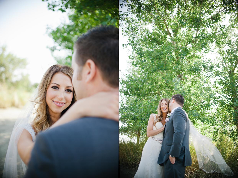 san_juan_capistrano_wedding_photographer0015.jpg
