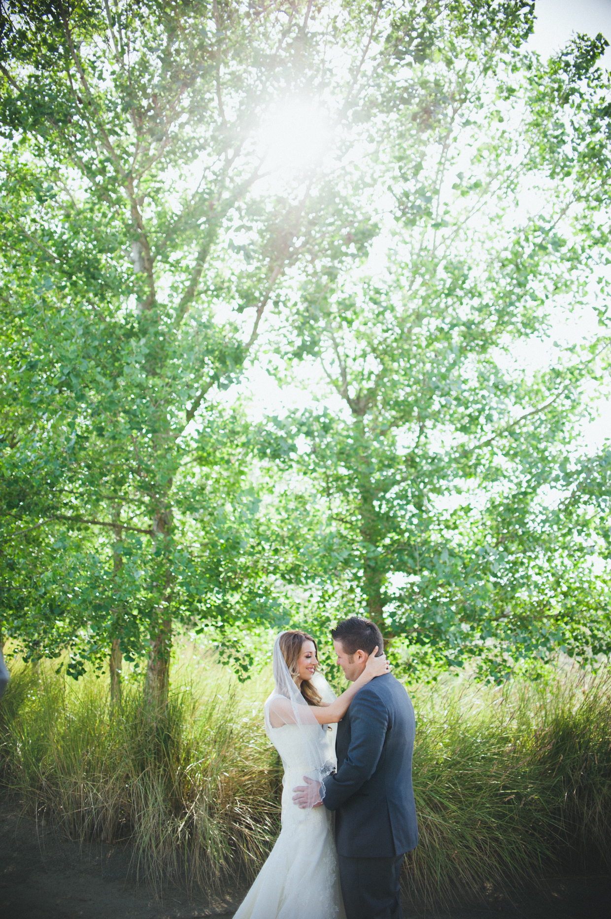 san_juan_capistrano_wedding_photographer0013.jpg