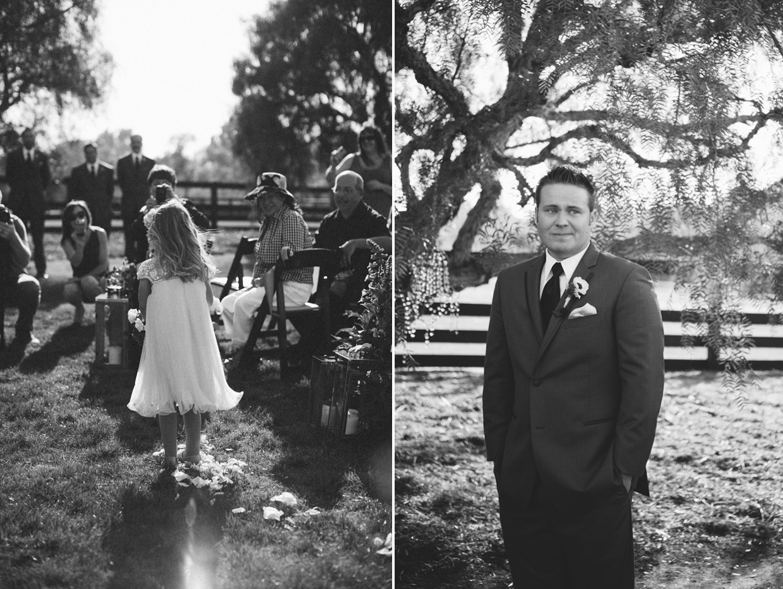 san_juan_capistrano_wedding_photographer0021.jpg