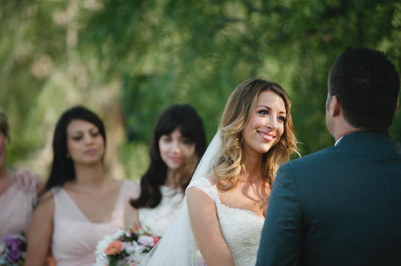 san_juan_capistrano_wedding_photographer0022.jpg