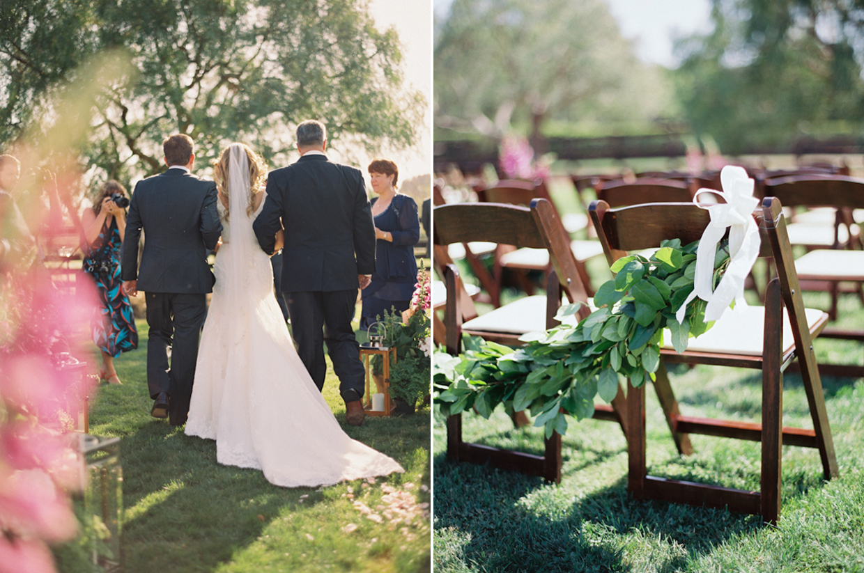 san_juan_capistrano_wedding_photographer0024.jpg