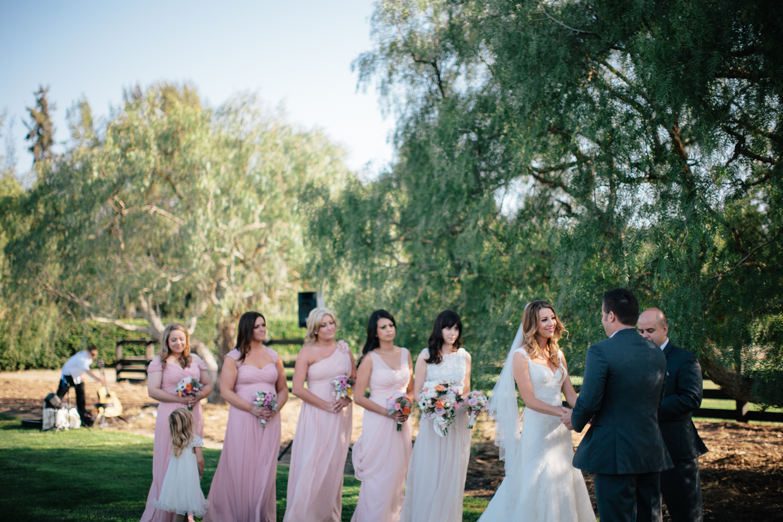 san_juan_capistrano_wedding_photographer0026.jpg