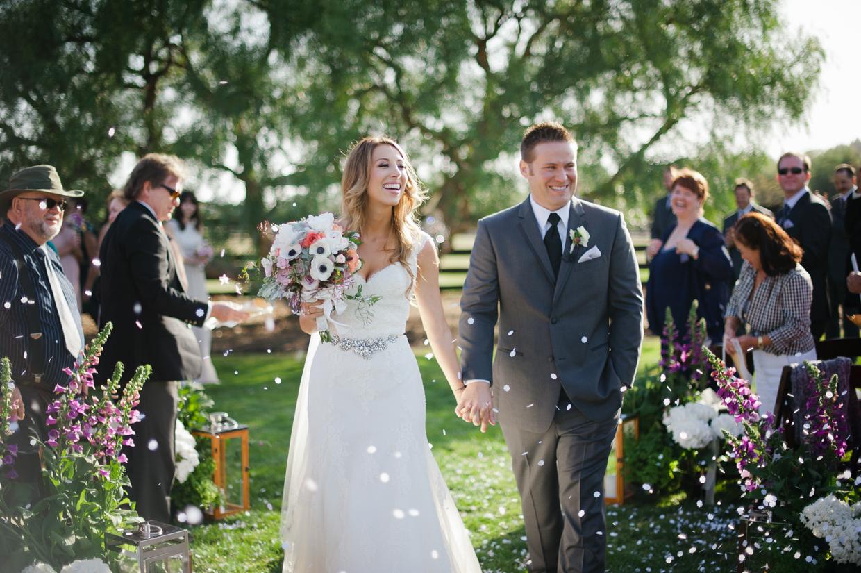 san_juan_capistrano_wedding_photographer0028.jpg