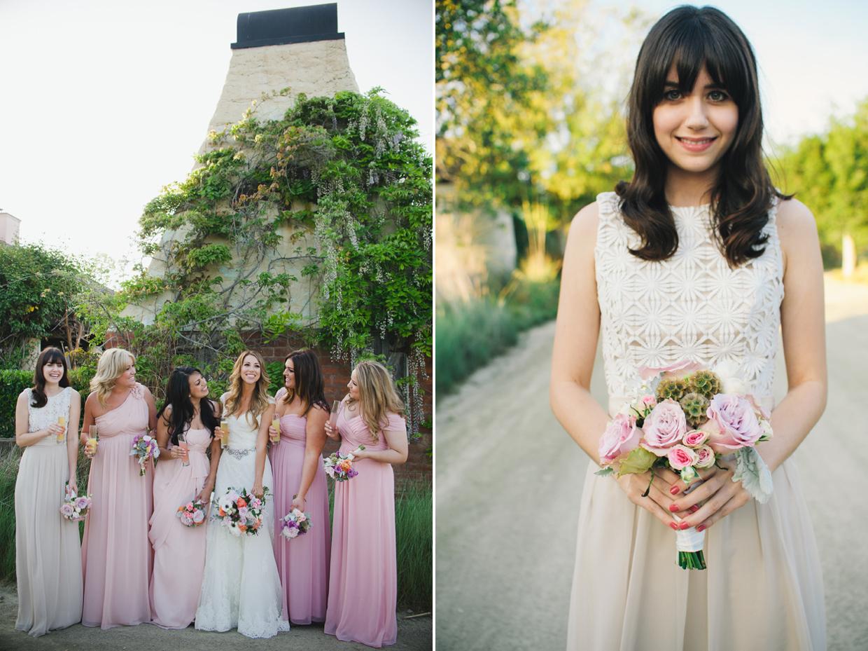 san_juan_capistrano_wedding_photographer0031.jpg