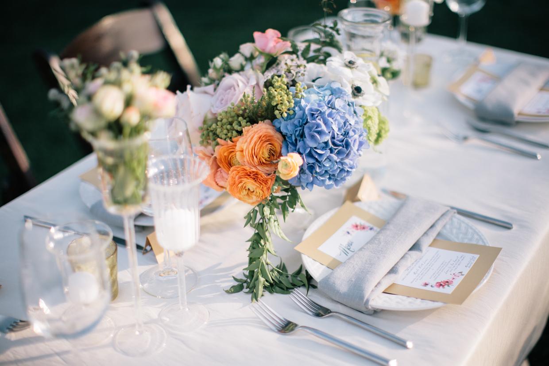 san_juan_capistrano_wedding_photographer0034.jpg