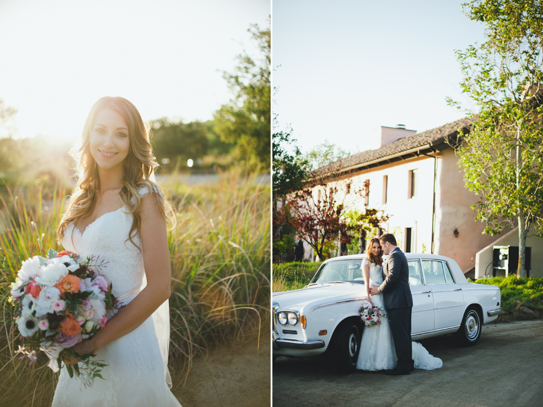 san_juan_capistrano_wedding_photographer0038.jpg