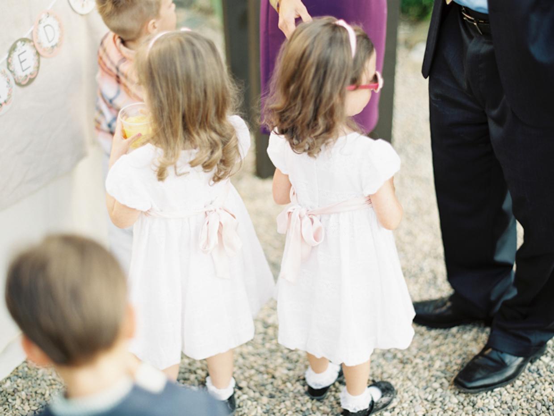 san_juan_capistrano_wedding_photographer0040a.jpg