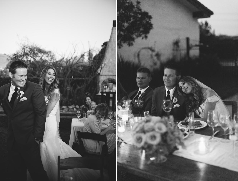 san_juan_capistrano_wedding_photographer0042.jpg