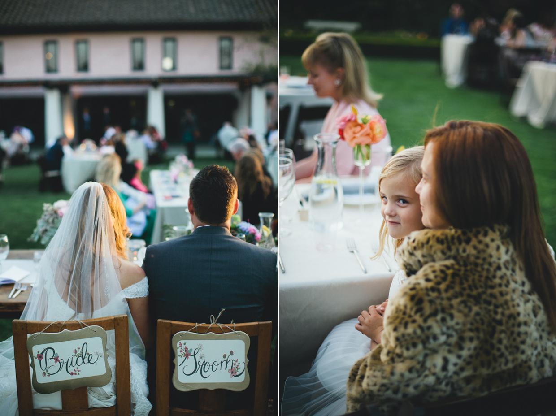 san_juan_capistrano_wedding_photographer0041.jpg