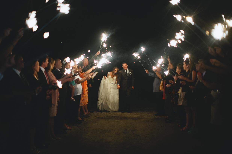 san_juan_capistrano_wedding_photographer0044.jpg