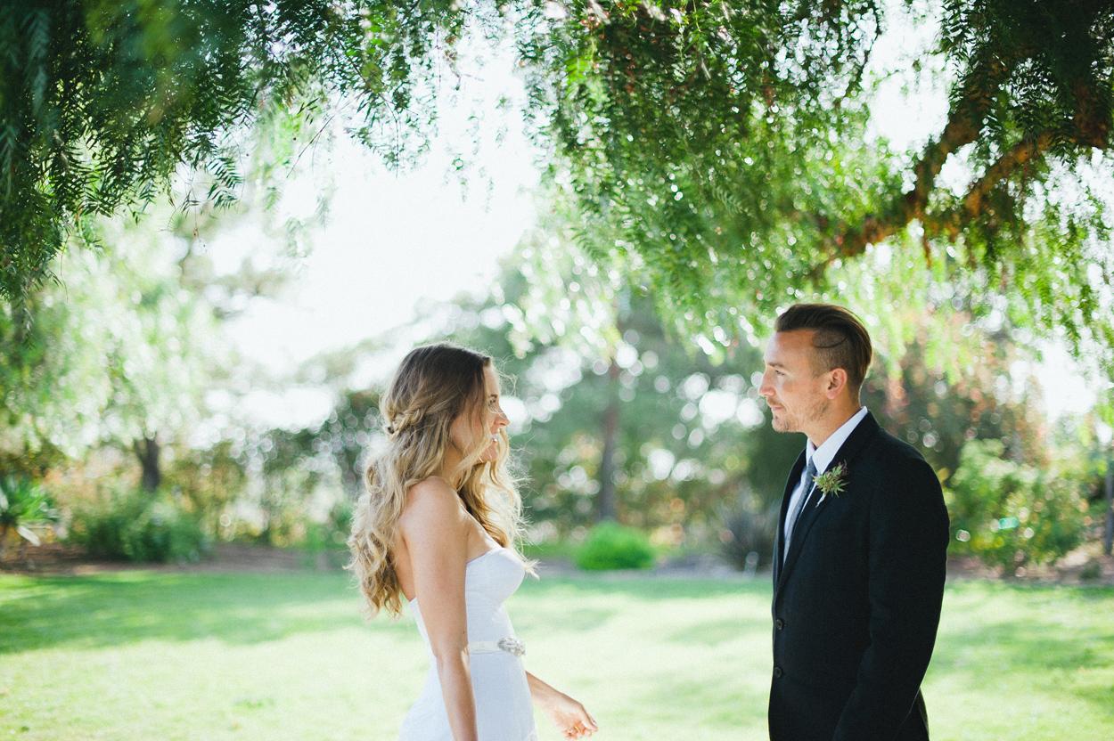 temecula_creek_inn_wedding_photographer0531e.jpg