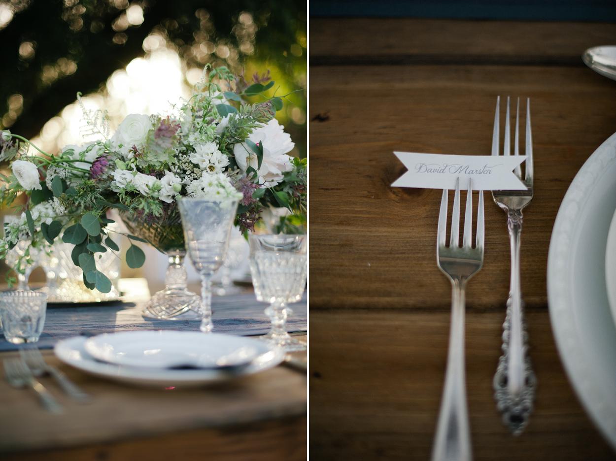 temecula_creek_inn_wedding_photographer0536.jpg