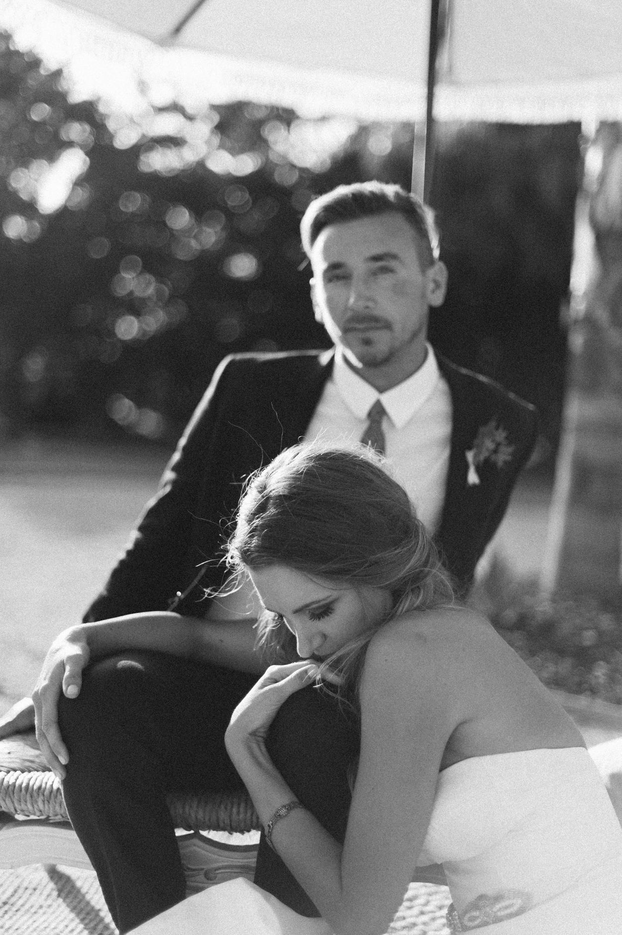 temecula_creek_inn_wedding_photographer0544b.jpg