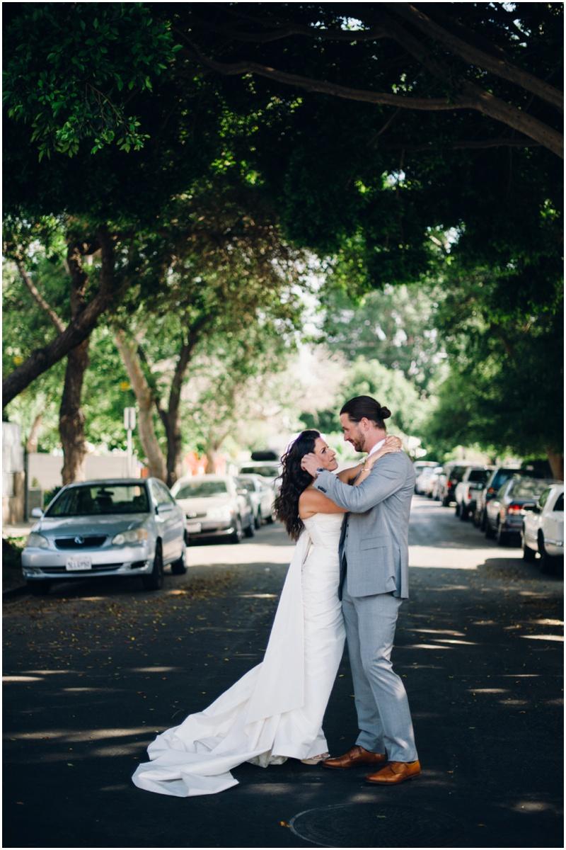 smog_shoppe_wedding_photographer0004.jpg