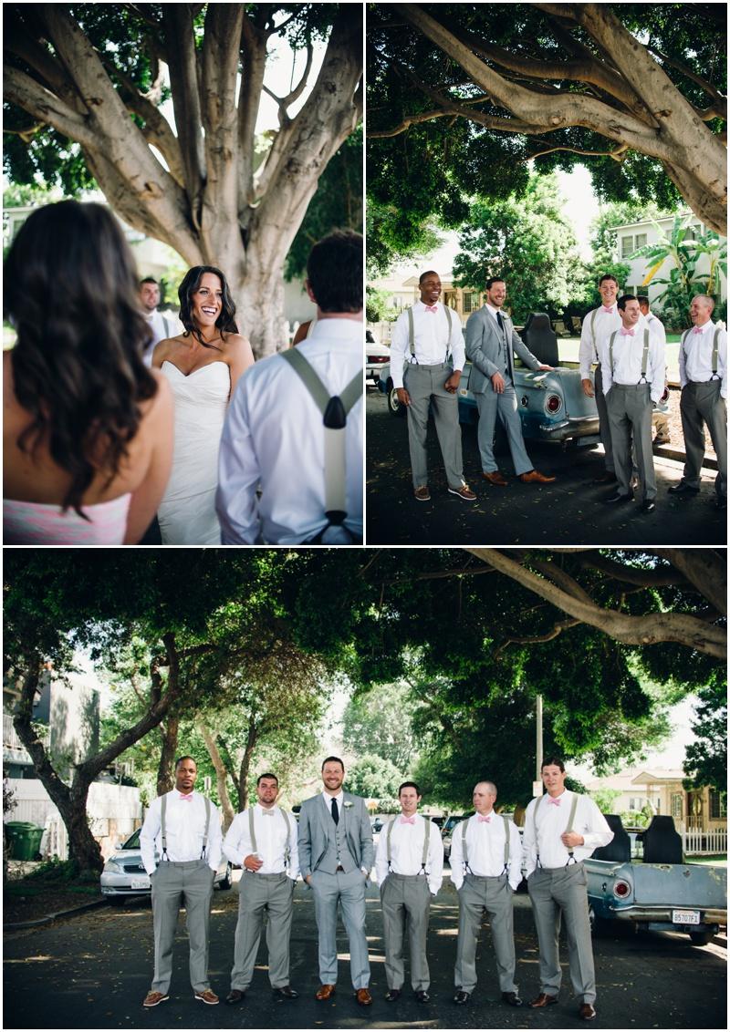 smog_shoppe_wedding_photographer0008.jpg