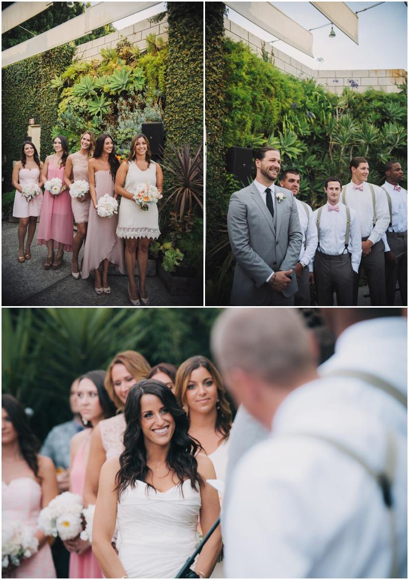 smog_shoppe_wedding_photographer0018.jpg